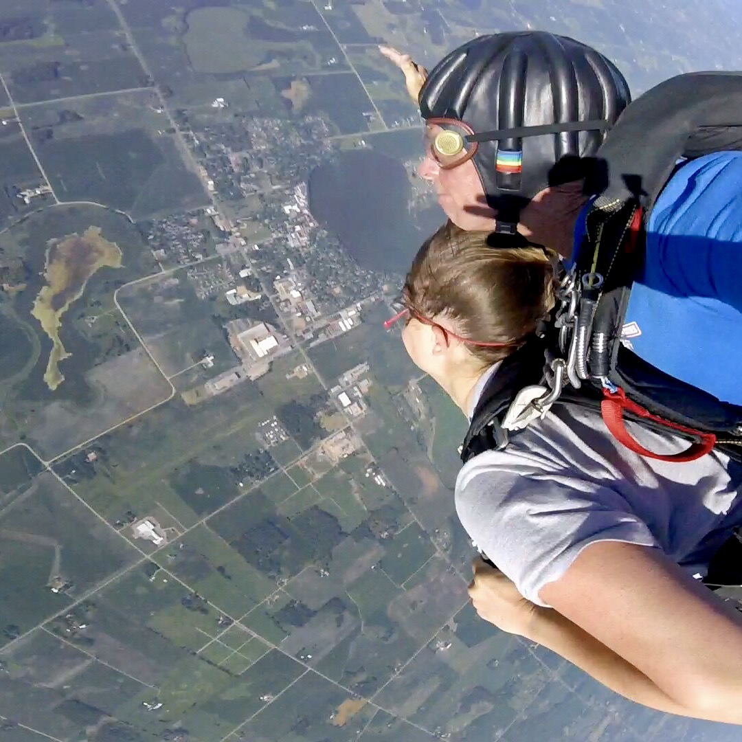 Skydive Twin Cities.JPG