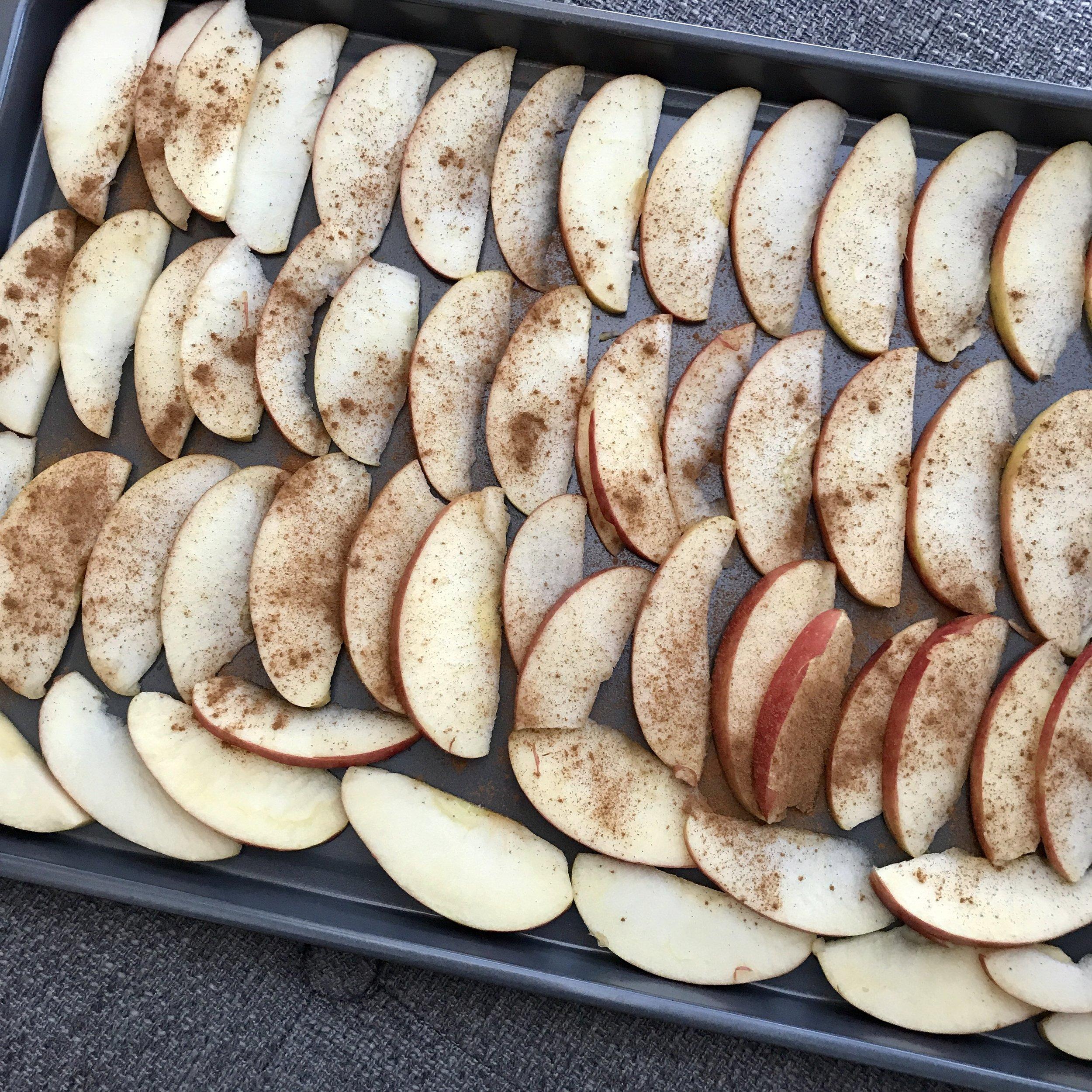 Baking Apples.JPG