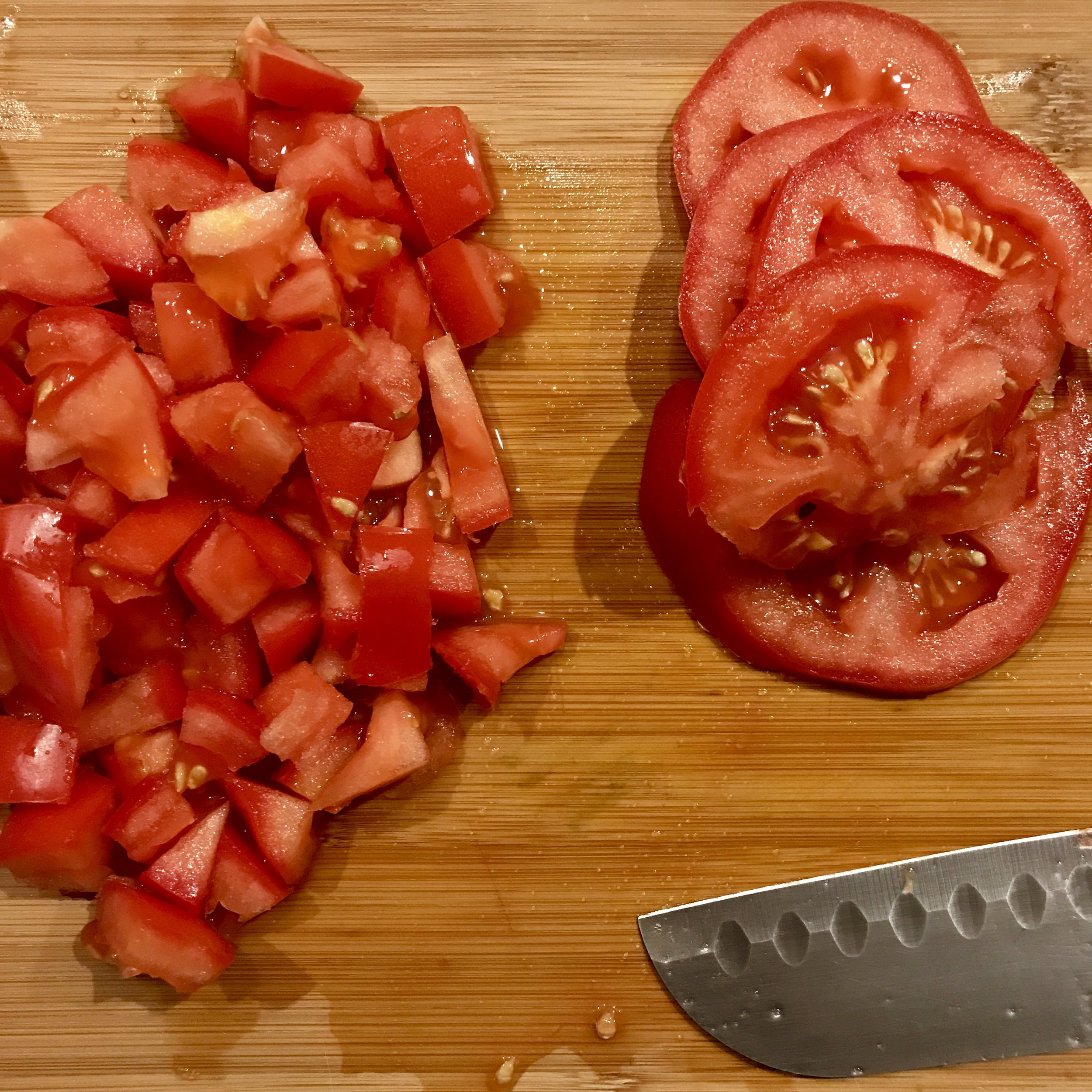 Sliced Tomatoes.JPG