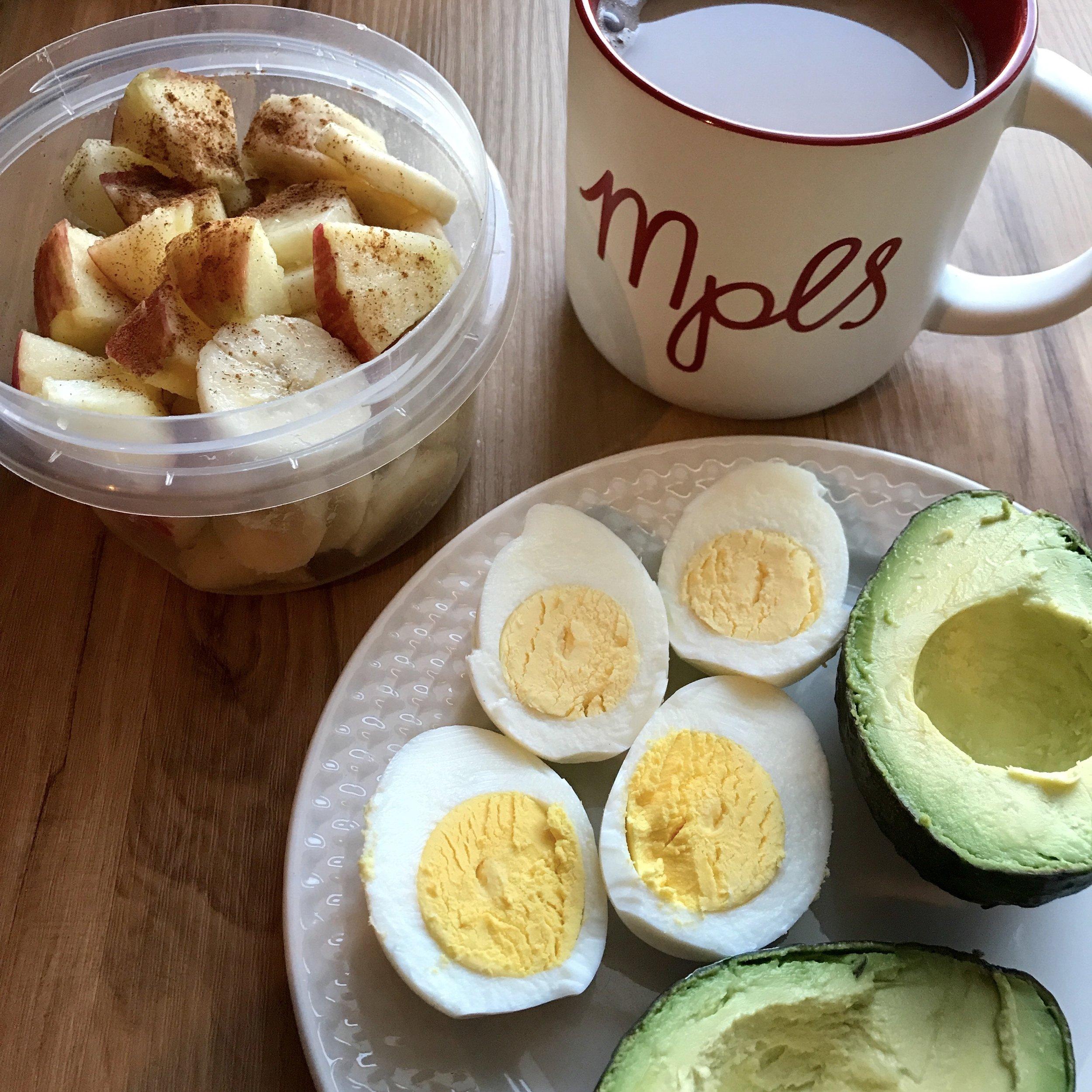 Day_19_Breakfast.JPG