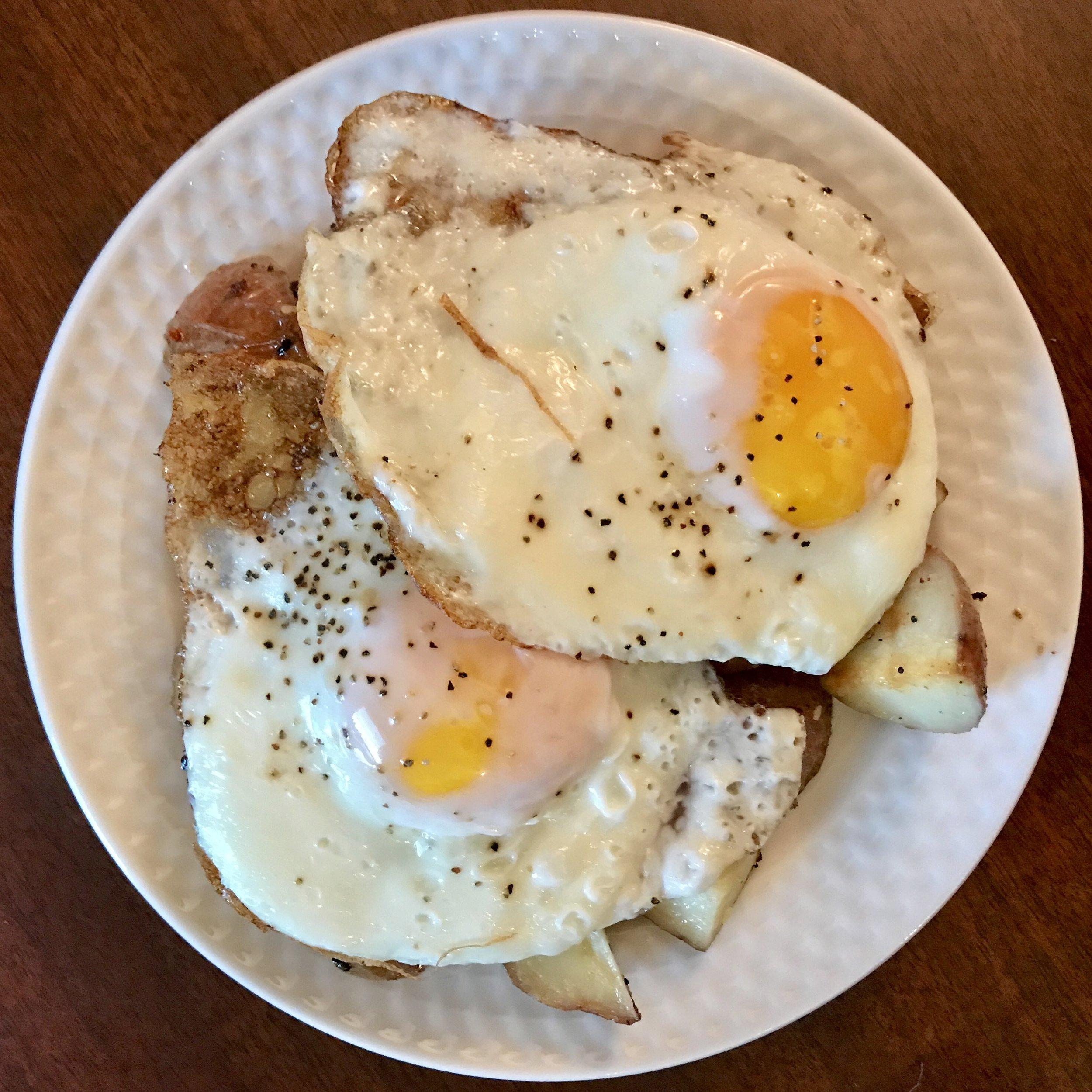 Day_21_Breakfast.JPG