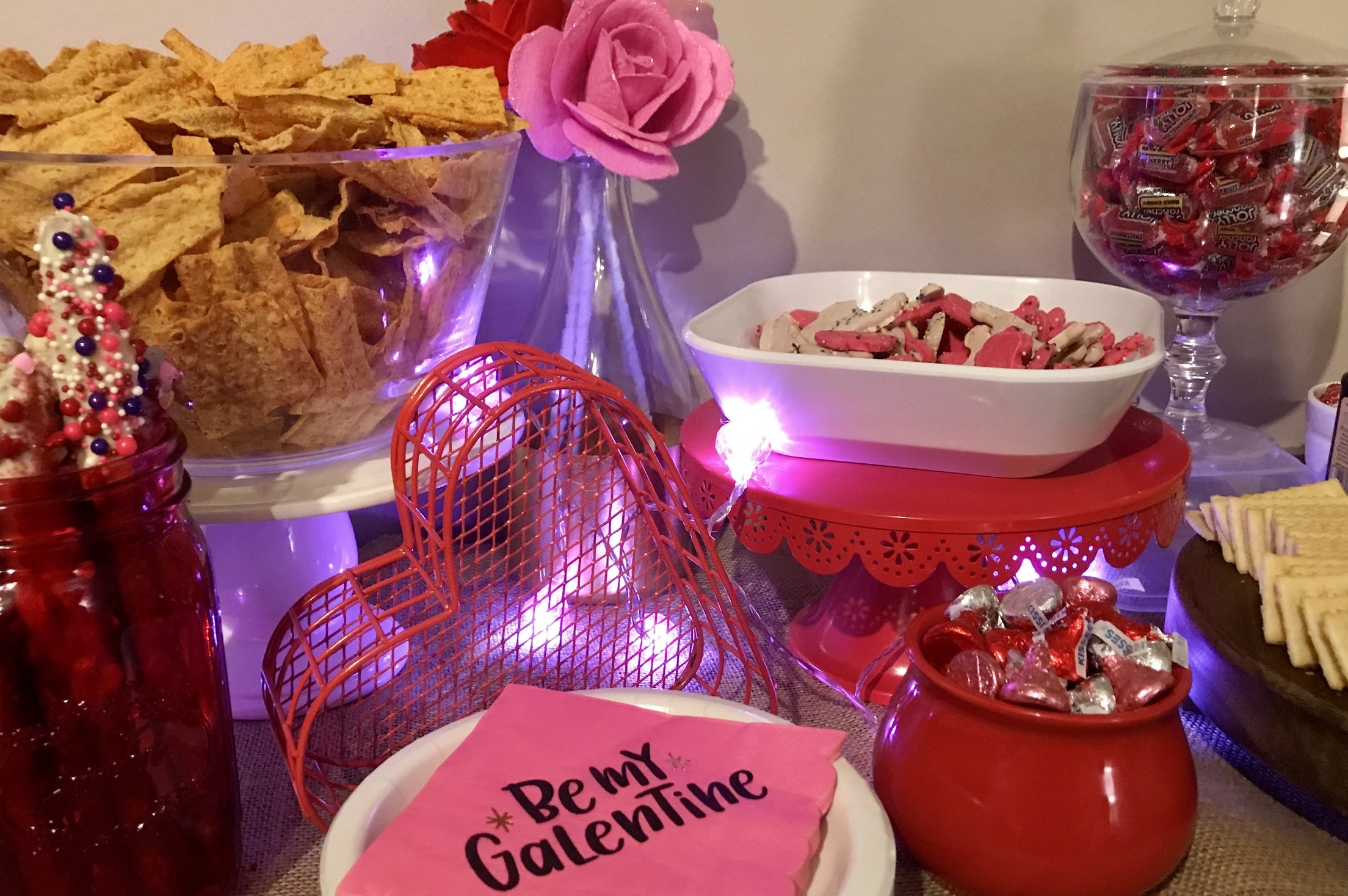 Galentines-Party-Decorations-1.JPEG