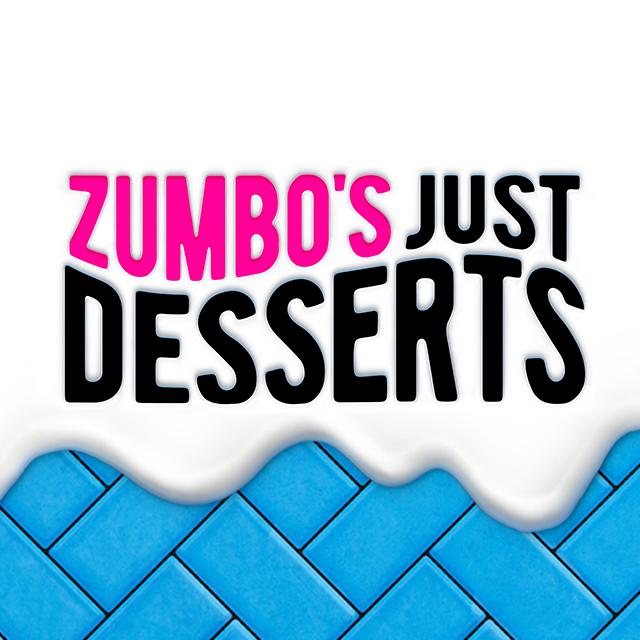 erika-voeller-zumbos-just-desserts.png