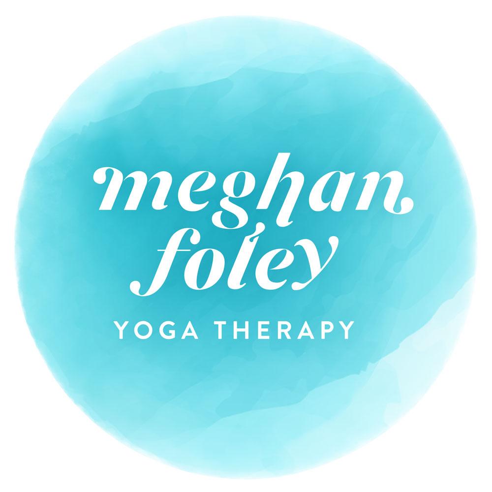 MF_Yoga_Therapy_Logo_RGB_small.jpg