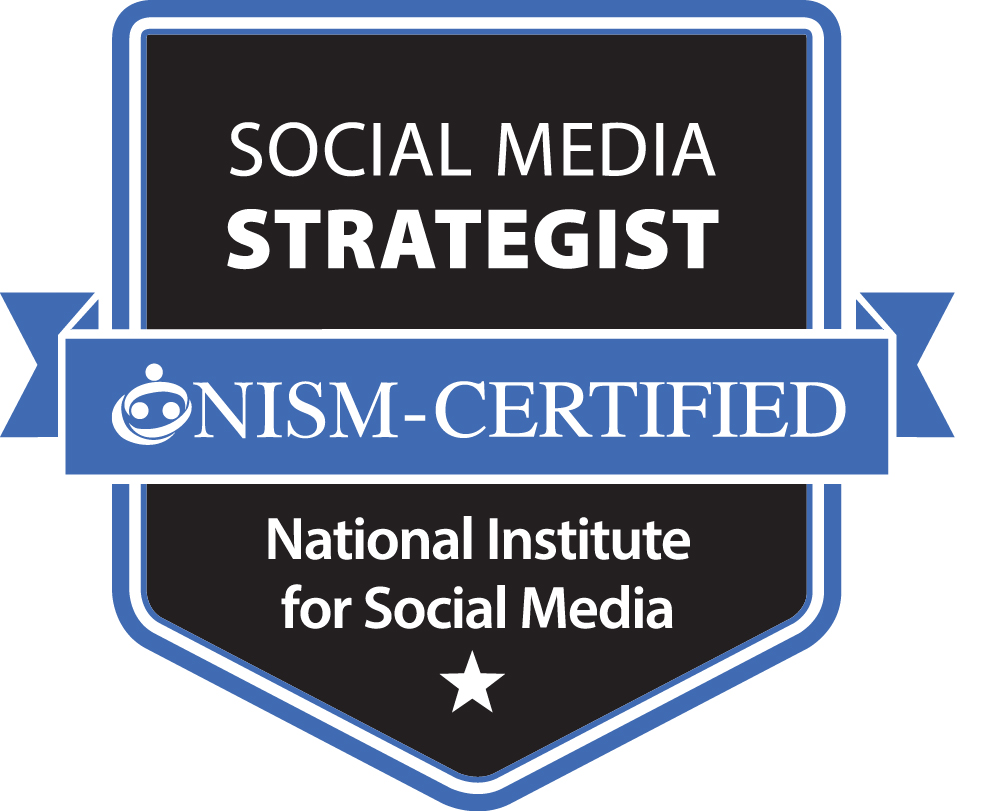 NISM-SMSbadge300.jpg