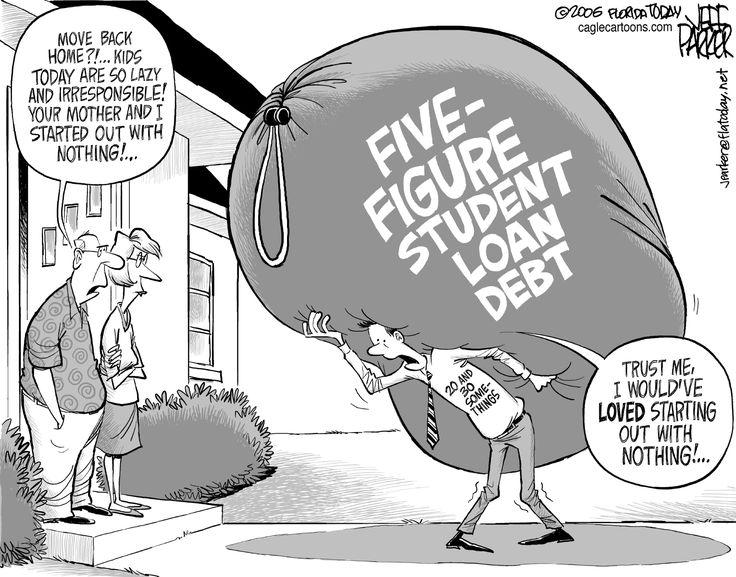 67b0381403ba5c9c22bd9b41cc9d5236--student-loan-debt-paying-off-student-loans_1.jpg