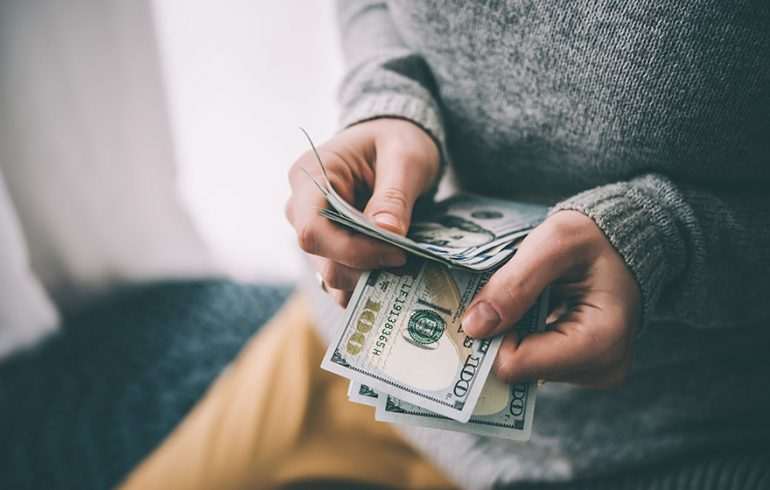 Money-Stress-770x490.jpg