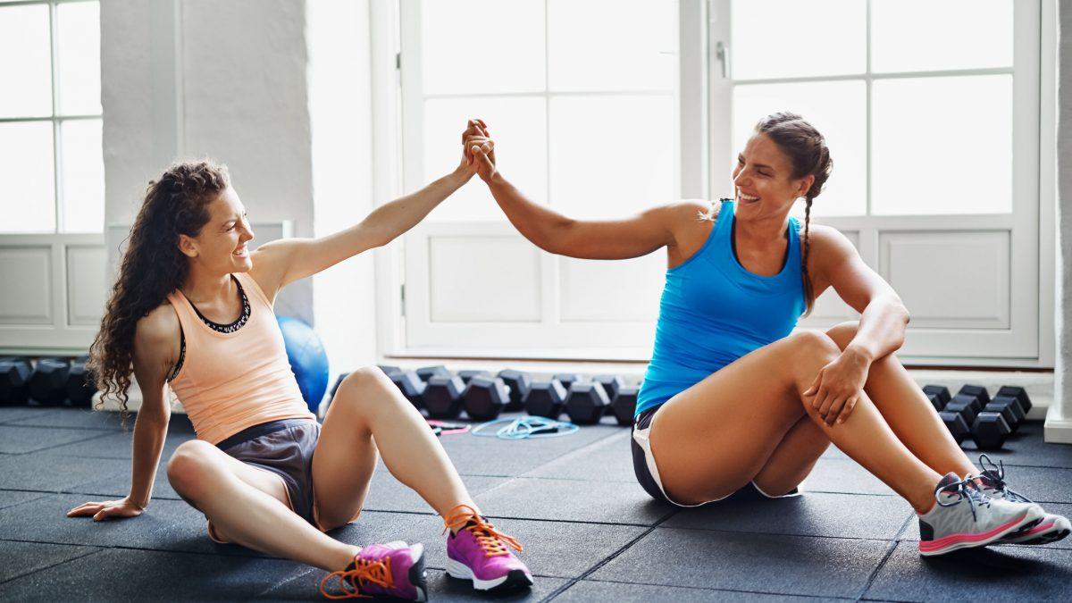 workout-partner-1200x675.jpg
