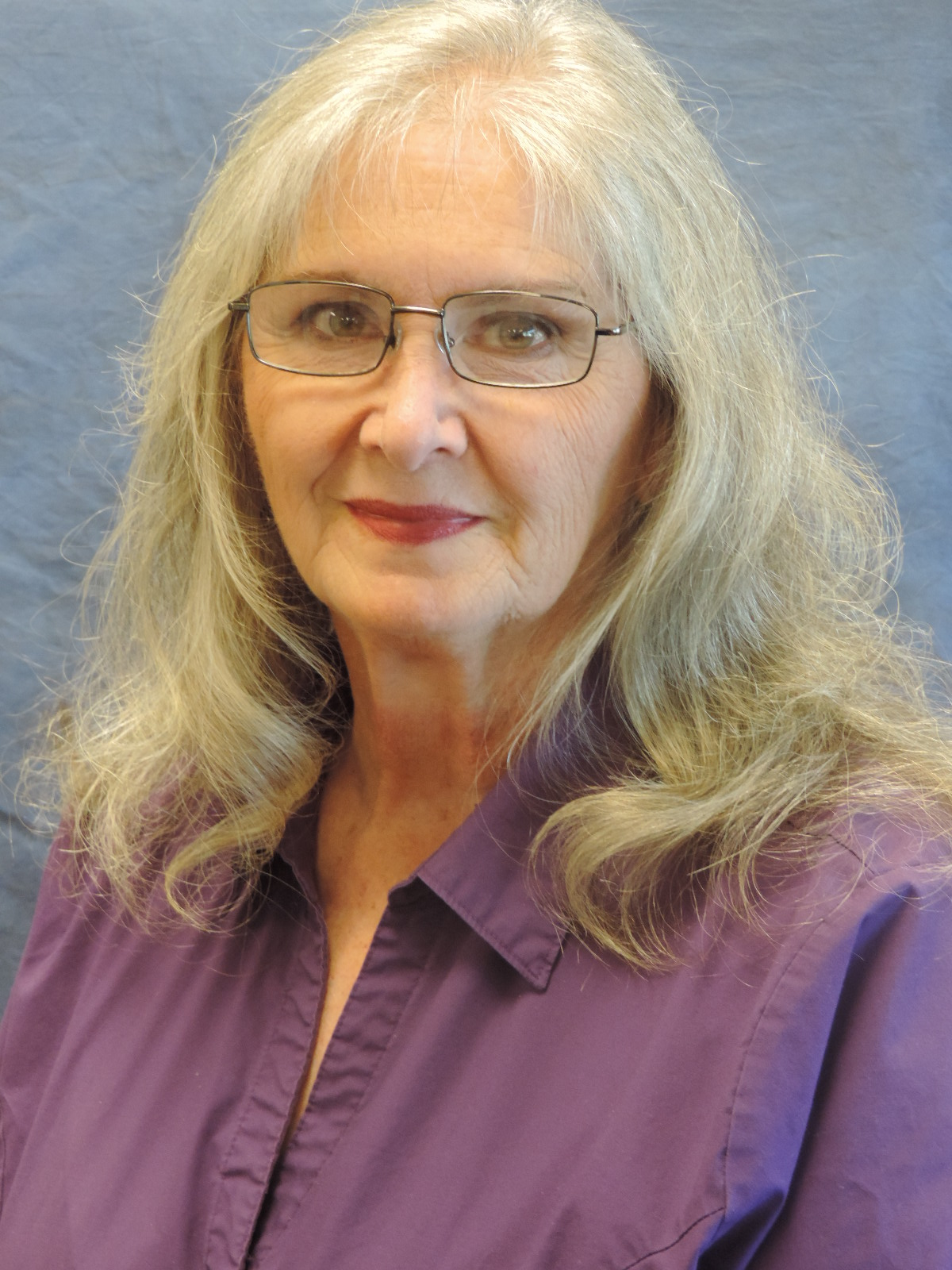 MARLENE BASKA, PA-C  FAMILY MEDICINE