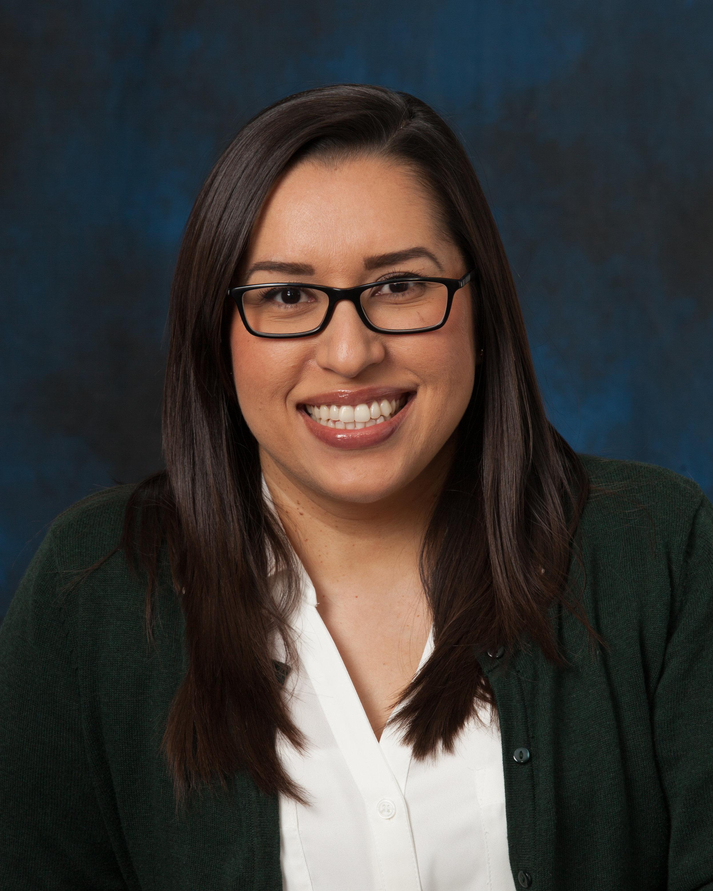 FRIDA GONZALEZ, LMHC  mental health therapist