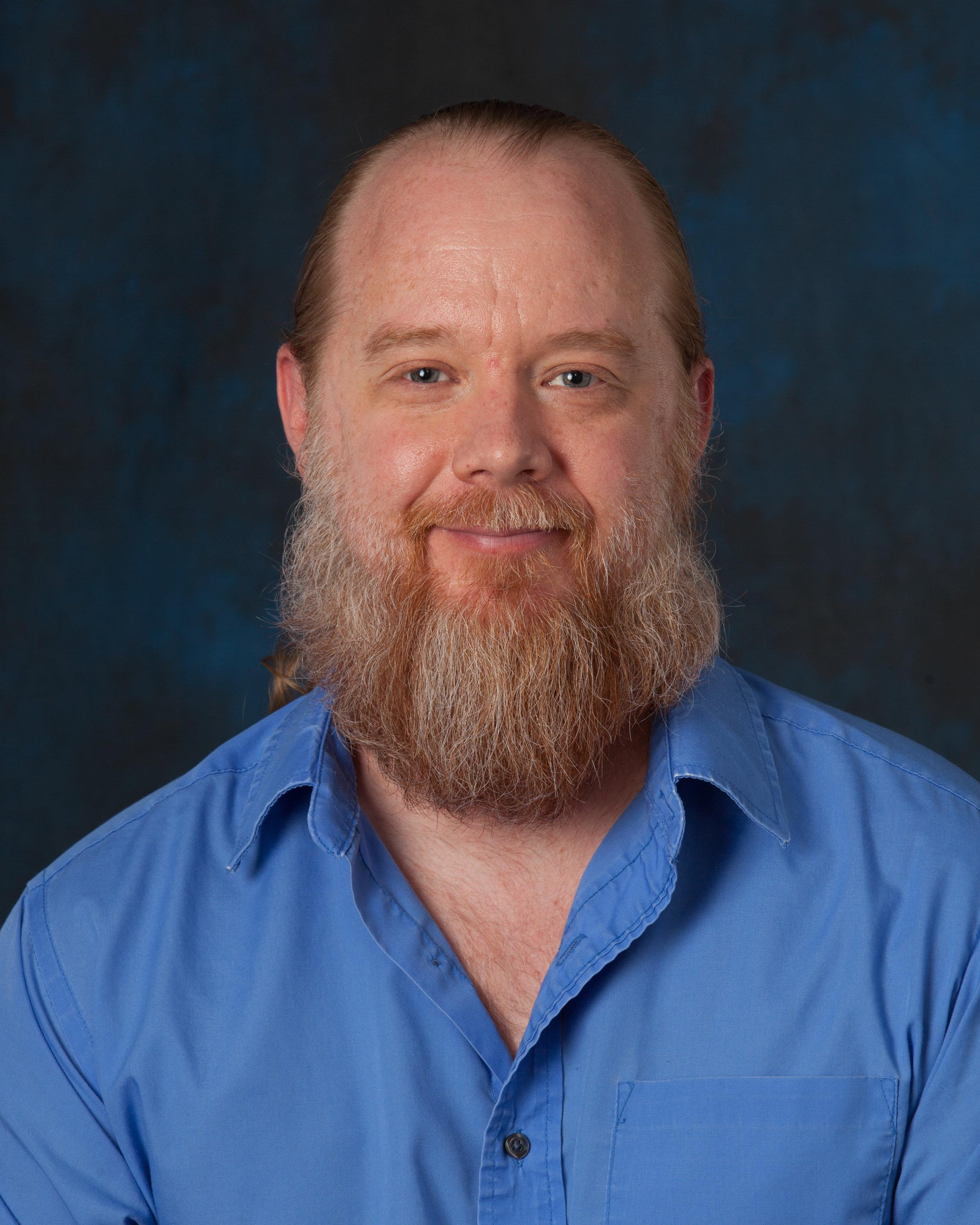 MATTHEW DAHLSTEN, LPCC  mental health therapist