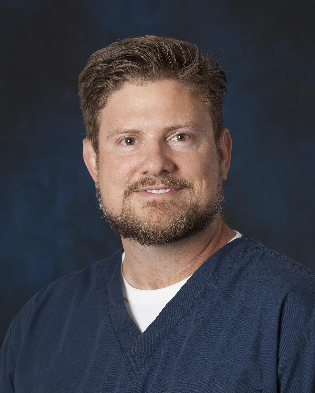 J. Wyatt Lines, Dmd  Dentist