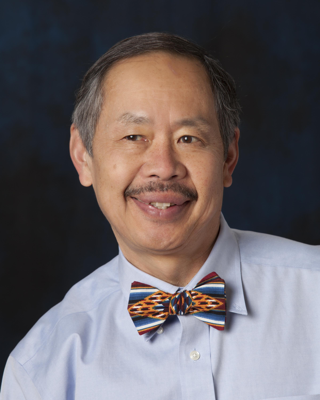 Sam W. Lew, MD  PEDIATRICs