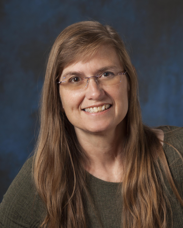MELISSA PALMER, LPCC  mental health therapist