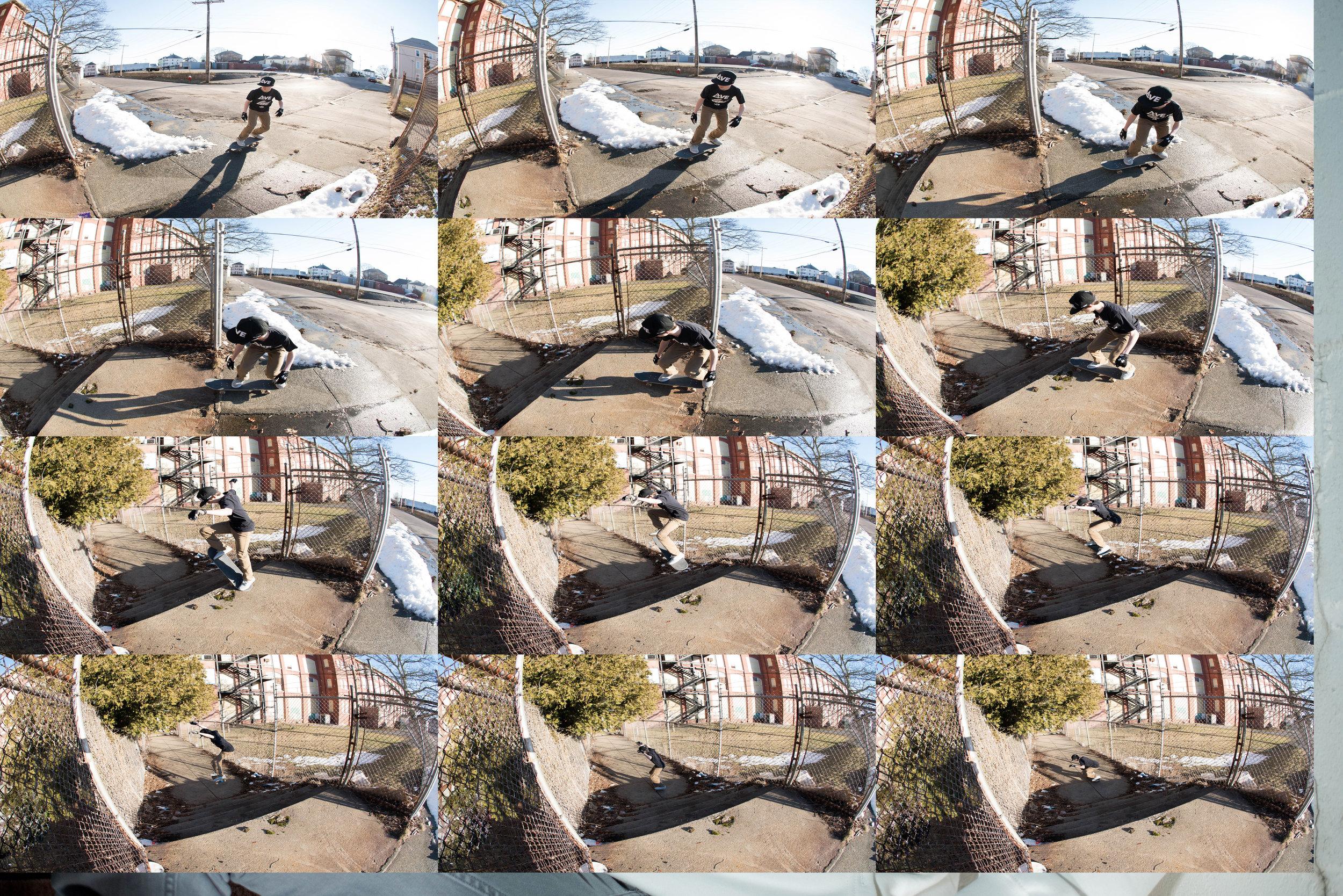 Jacob Sequence.jpg