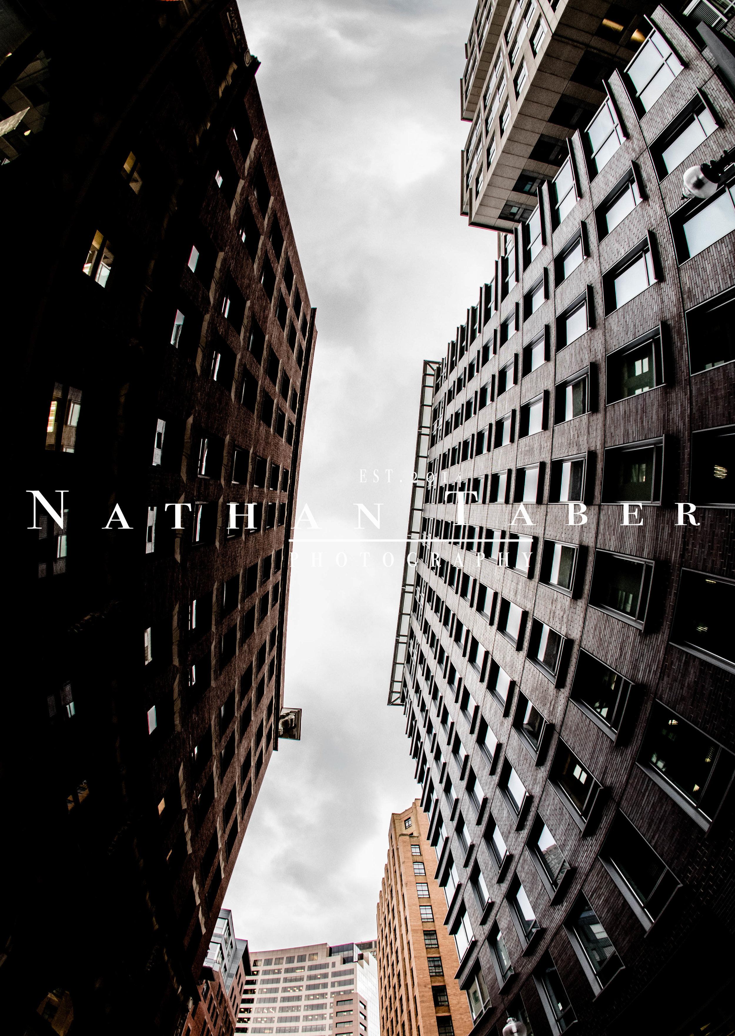 ©Nathan Taber Photography & Visuals