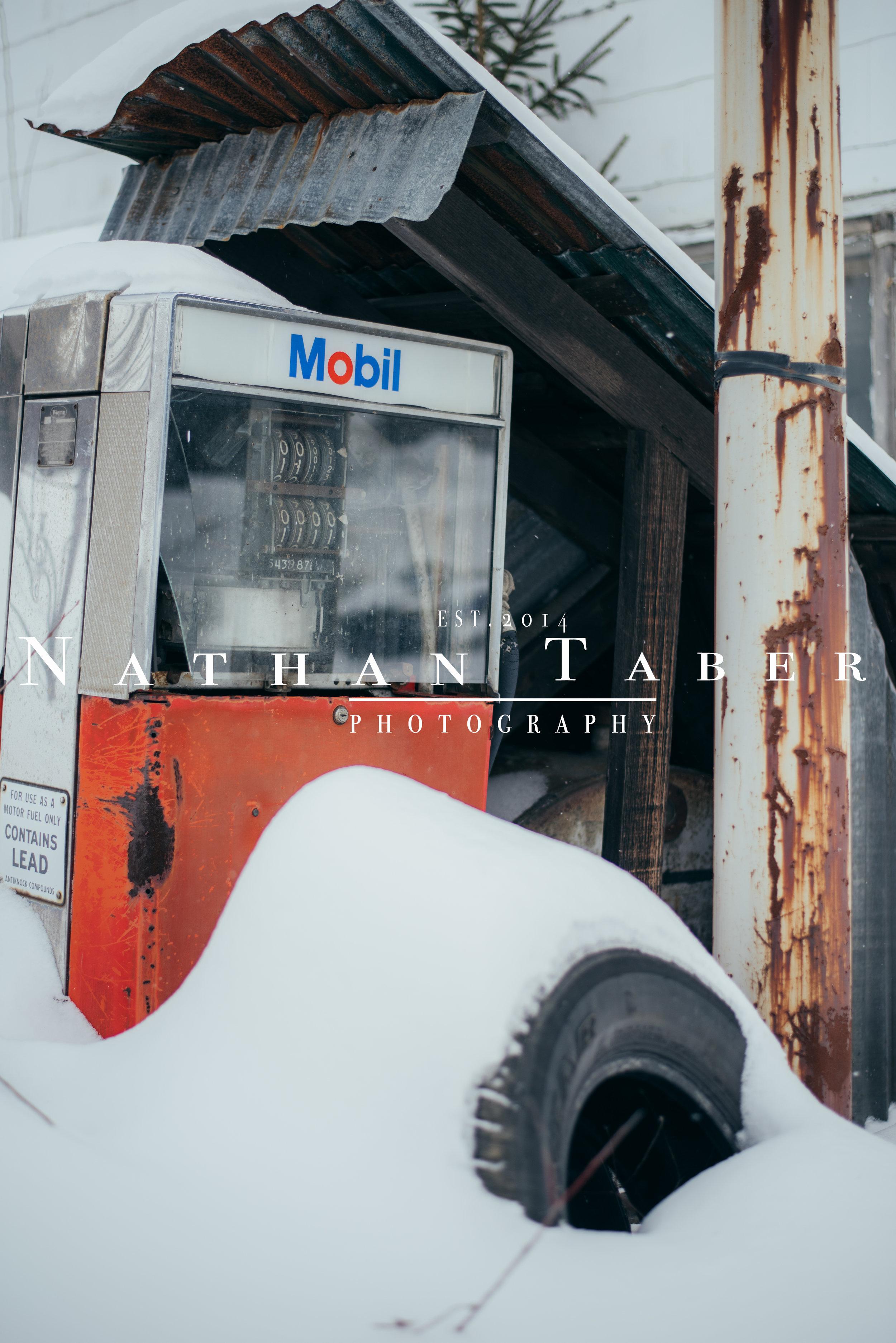NMT-9827.jpg