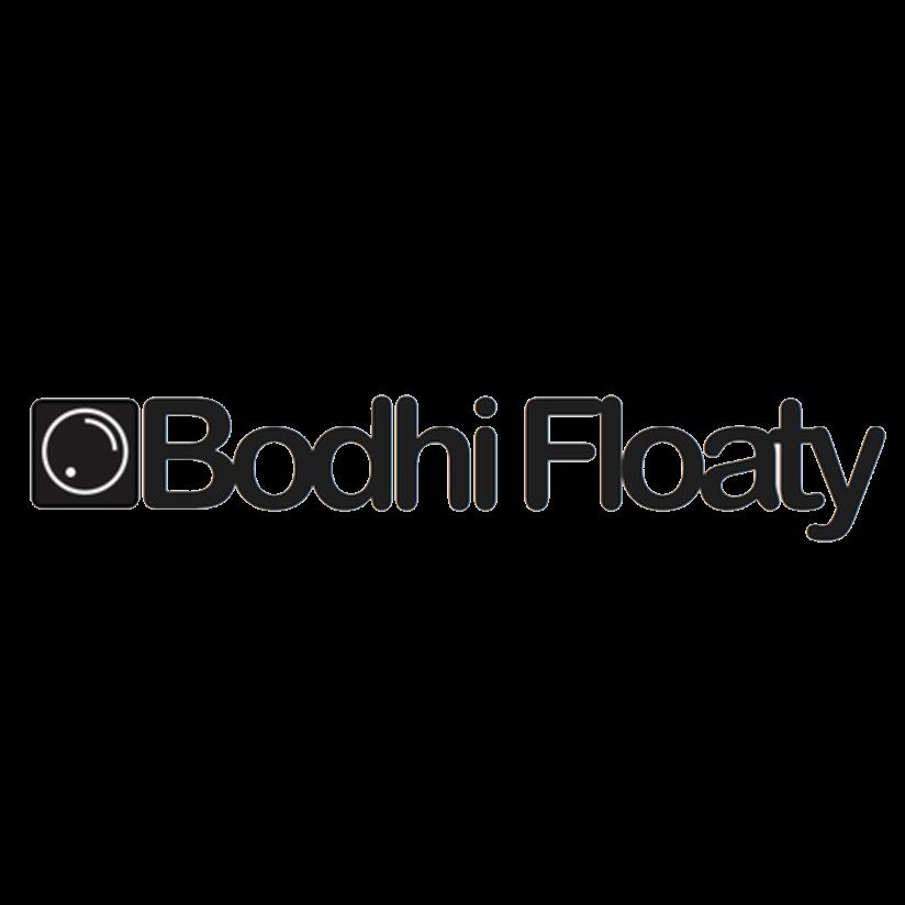 squarebodhi flouty.png