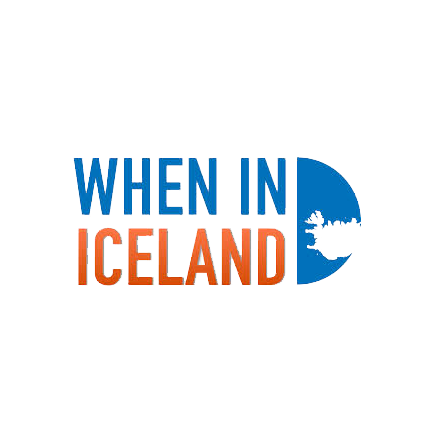 squarewheniniceland.png