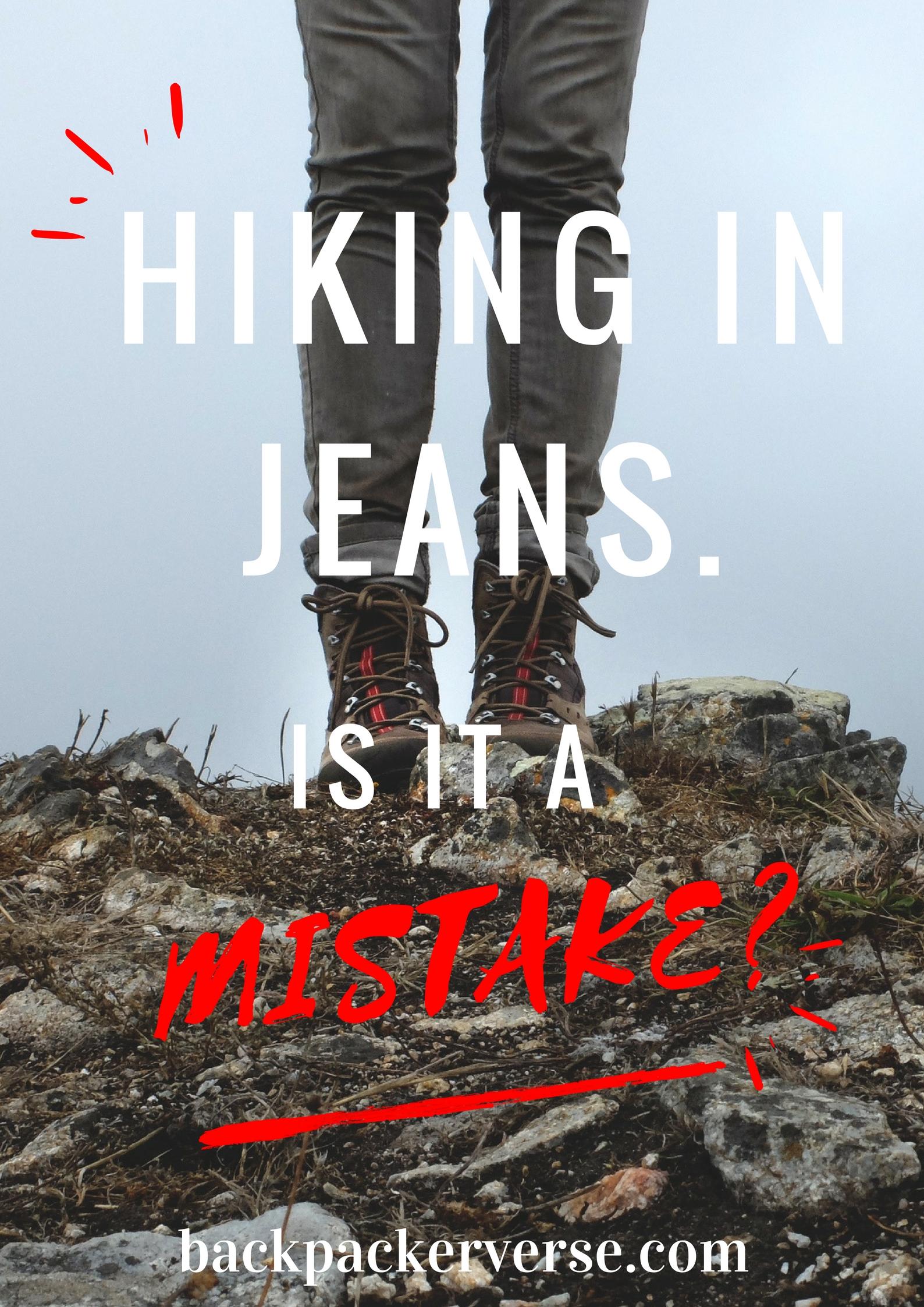 Hiking InJeans (2).jpg