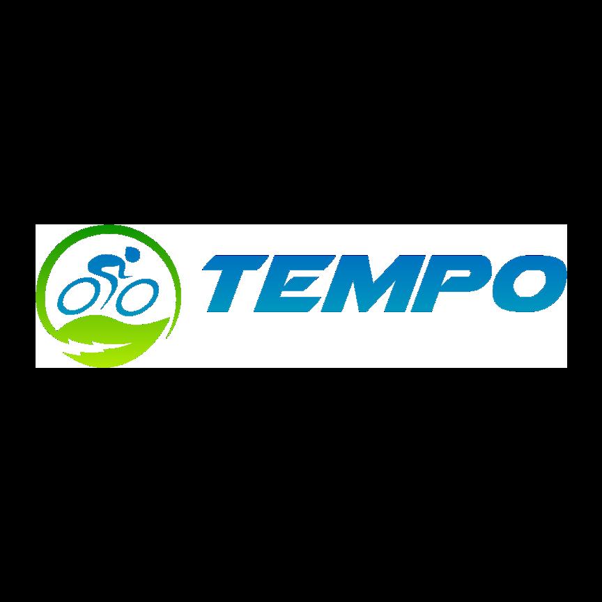 tempologo.png
