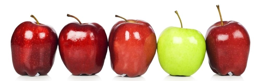 line of apples.jpg