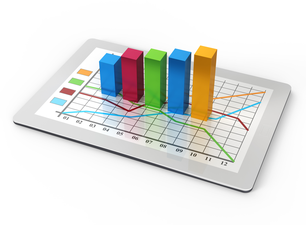 statistics-graphic
