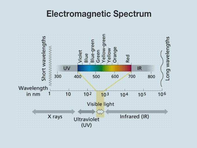 electo spectrum.jpg