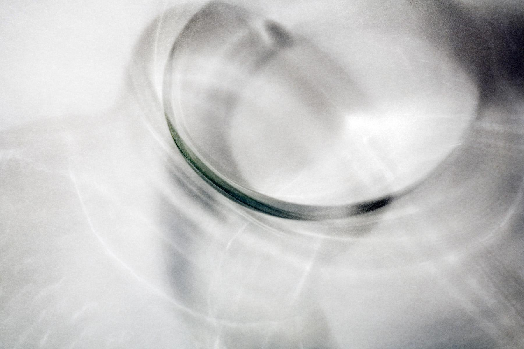 Glass #3