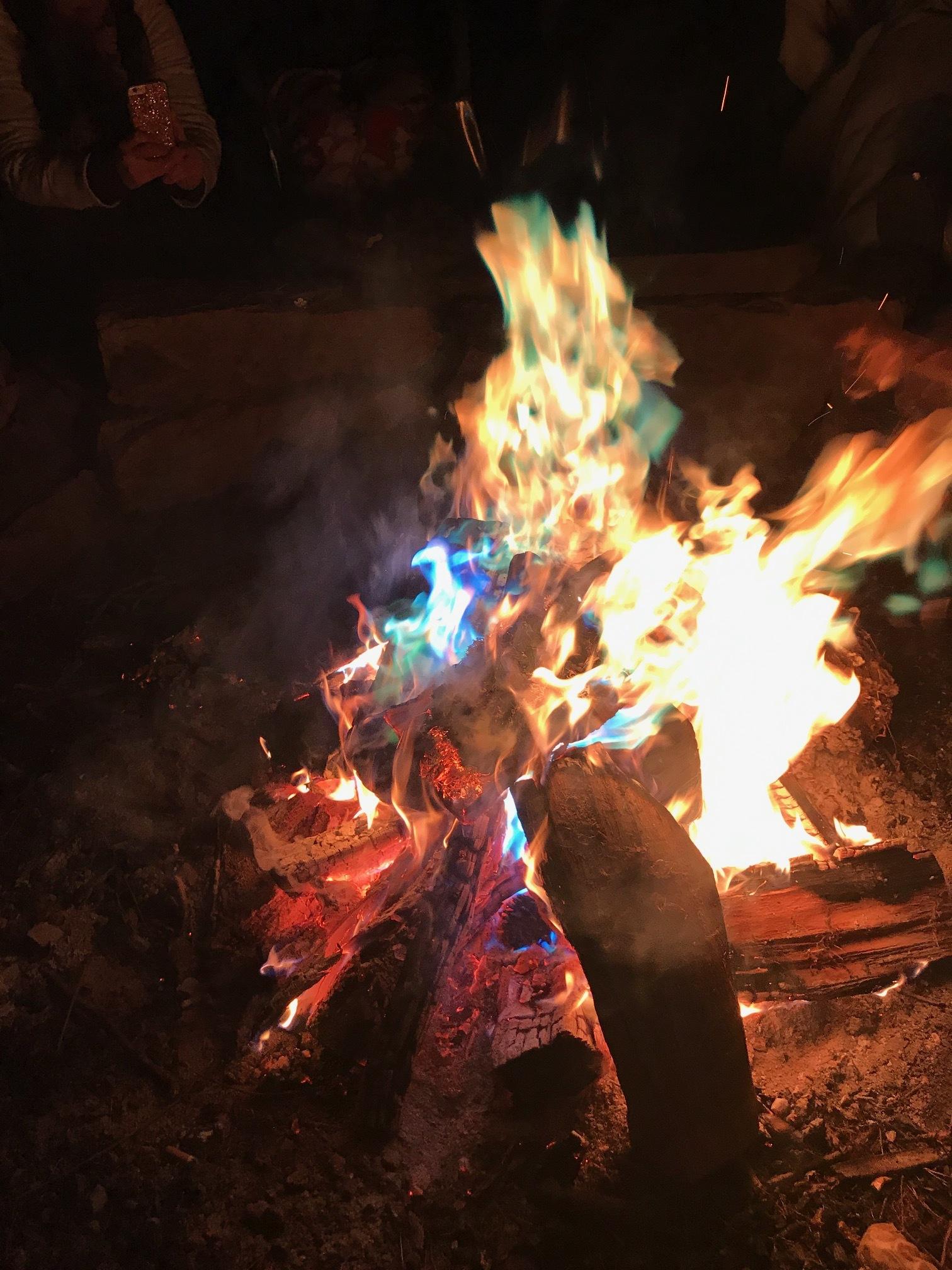 fireceremony.JPG