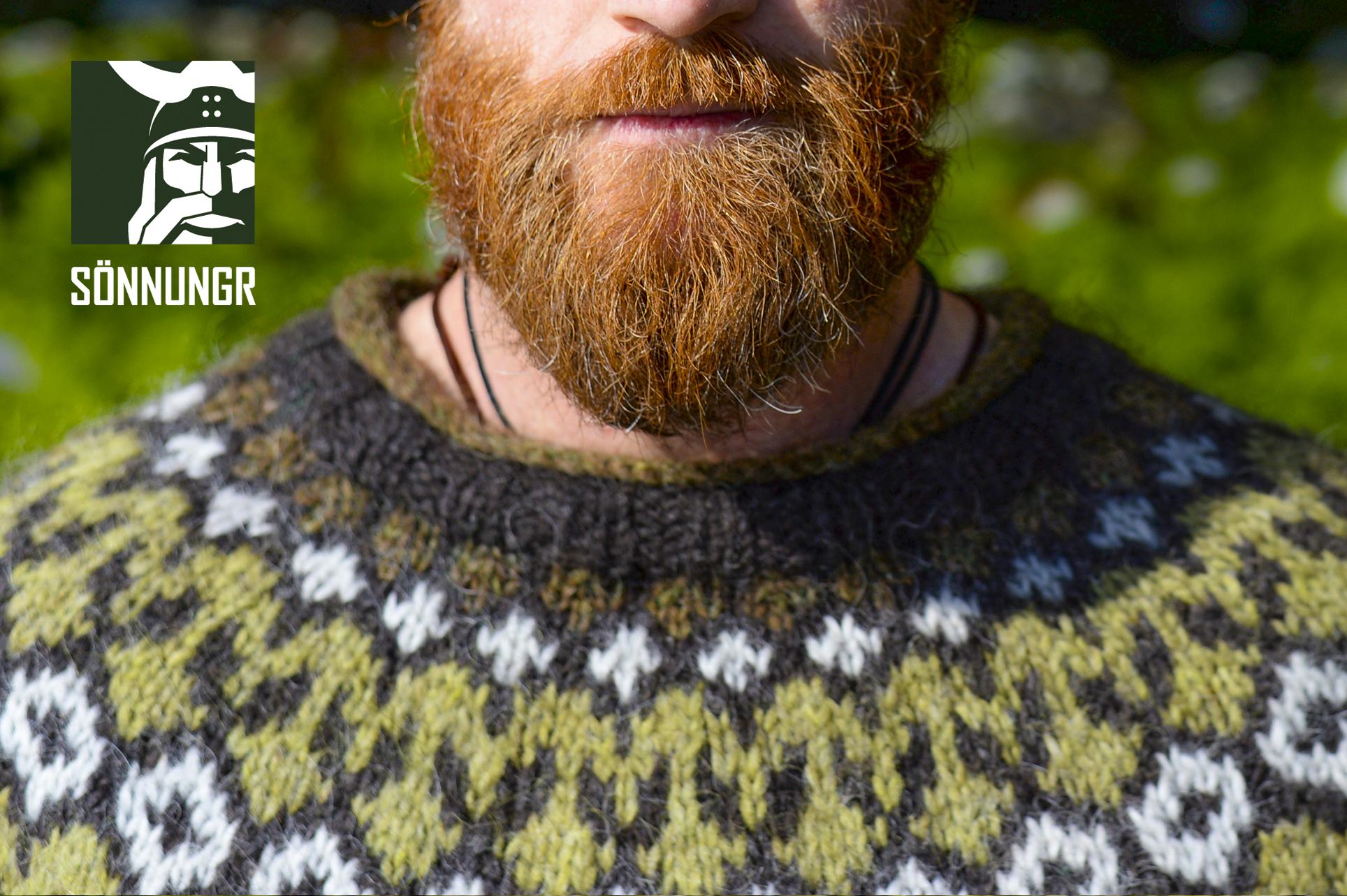 red_beard.jpg
