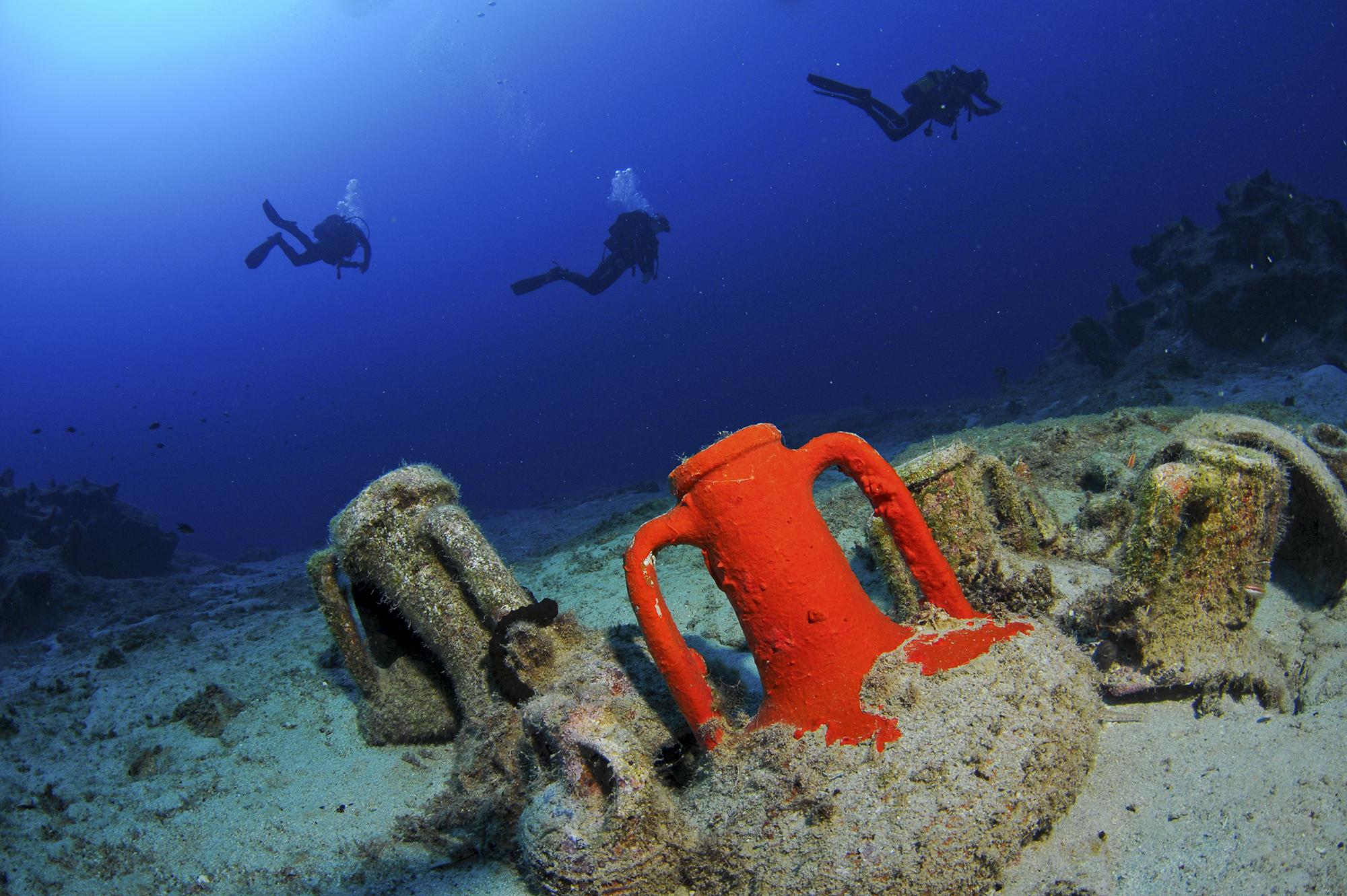 norskk_diving.jpg