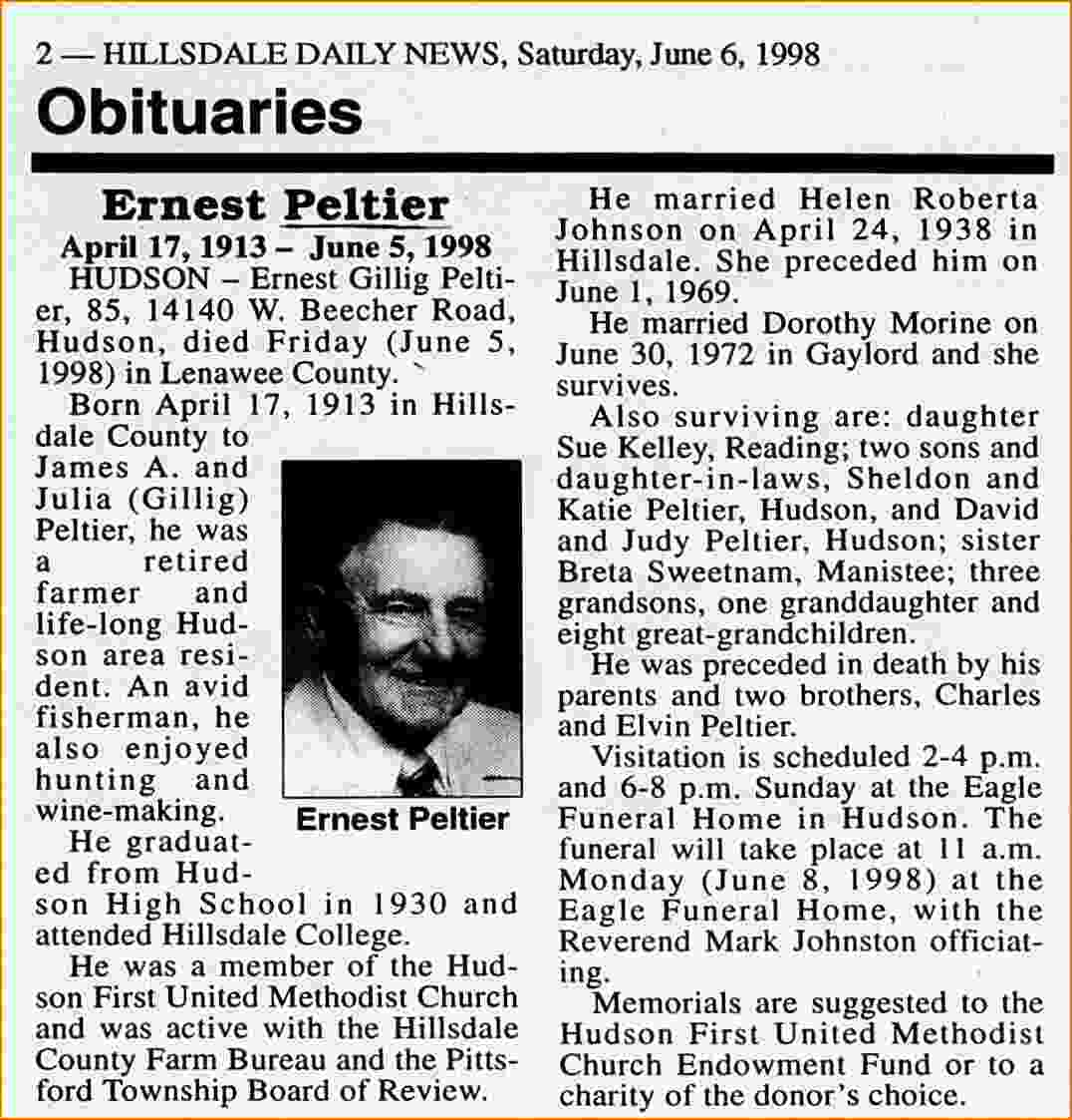 obituary example.jpg
