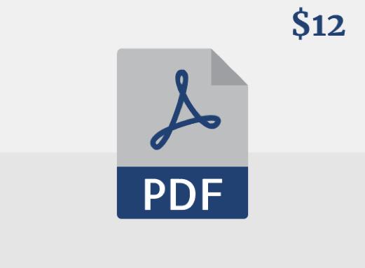 PDF_$12.png