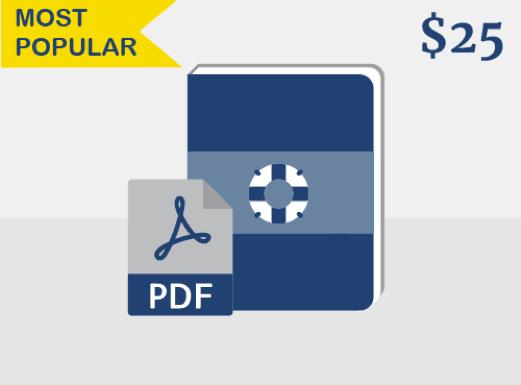 PDF+print_$25.png