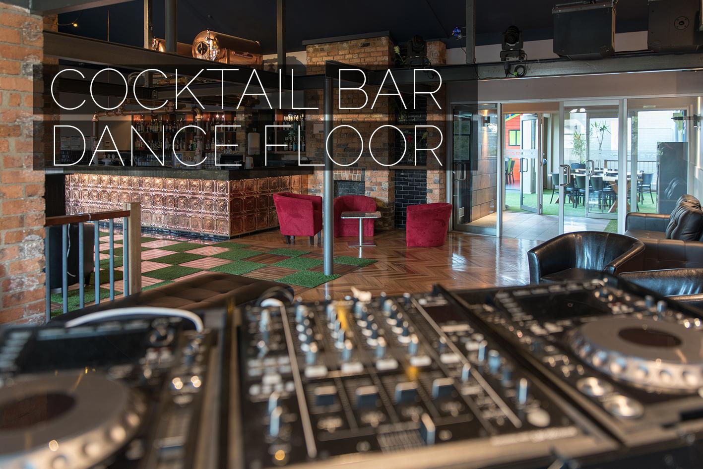 10.-Cocktail-Dance-Floor.jpg