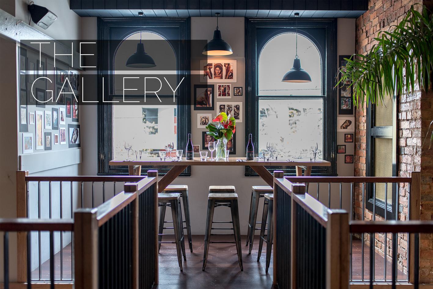 10.-The-Gallery.jpg