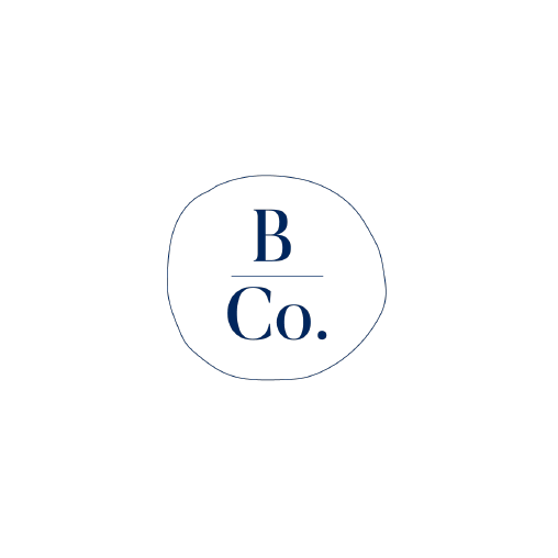 burnette+co_favicon-tiny.png
