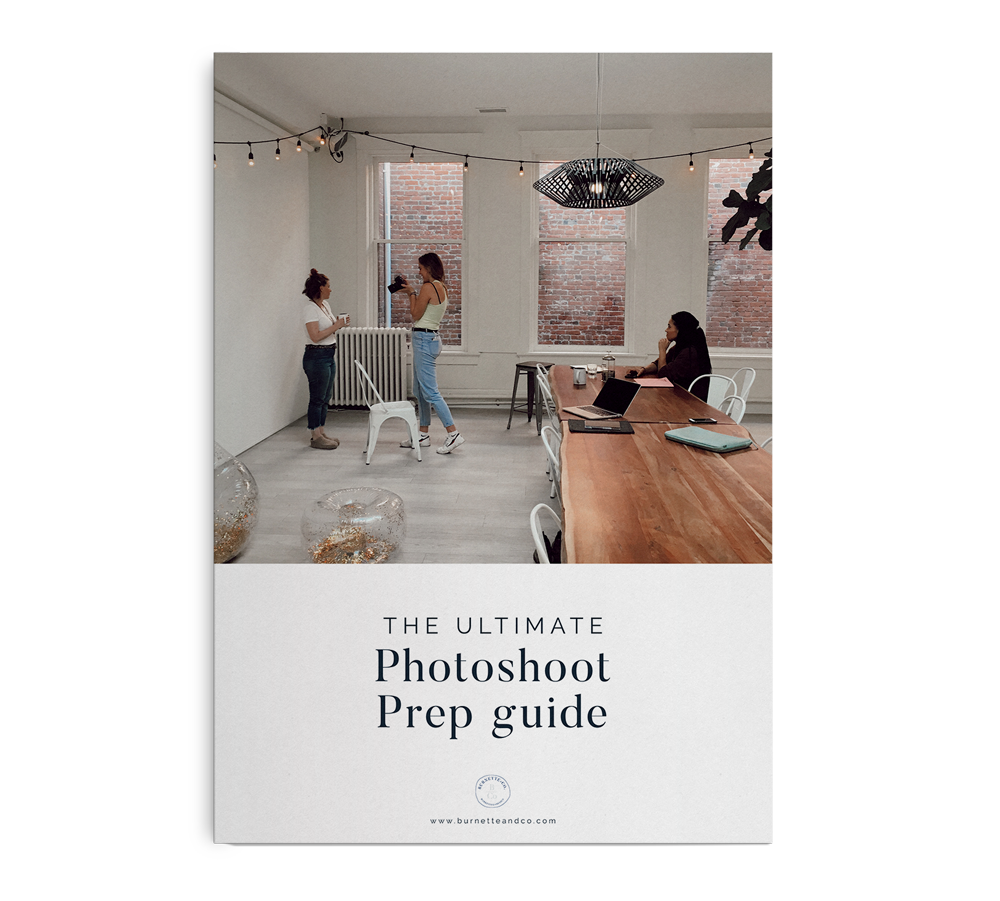 burnette+co_free-photoshoot-prep-guide.png
