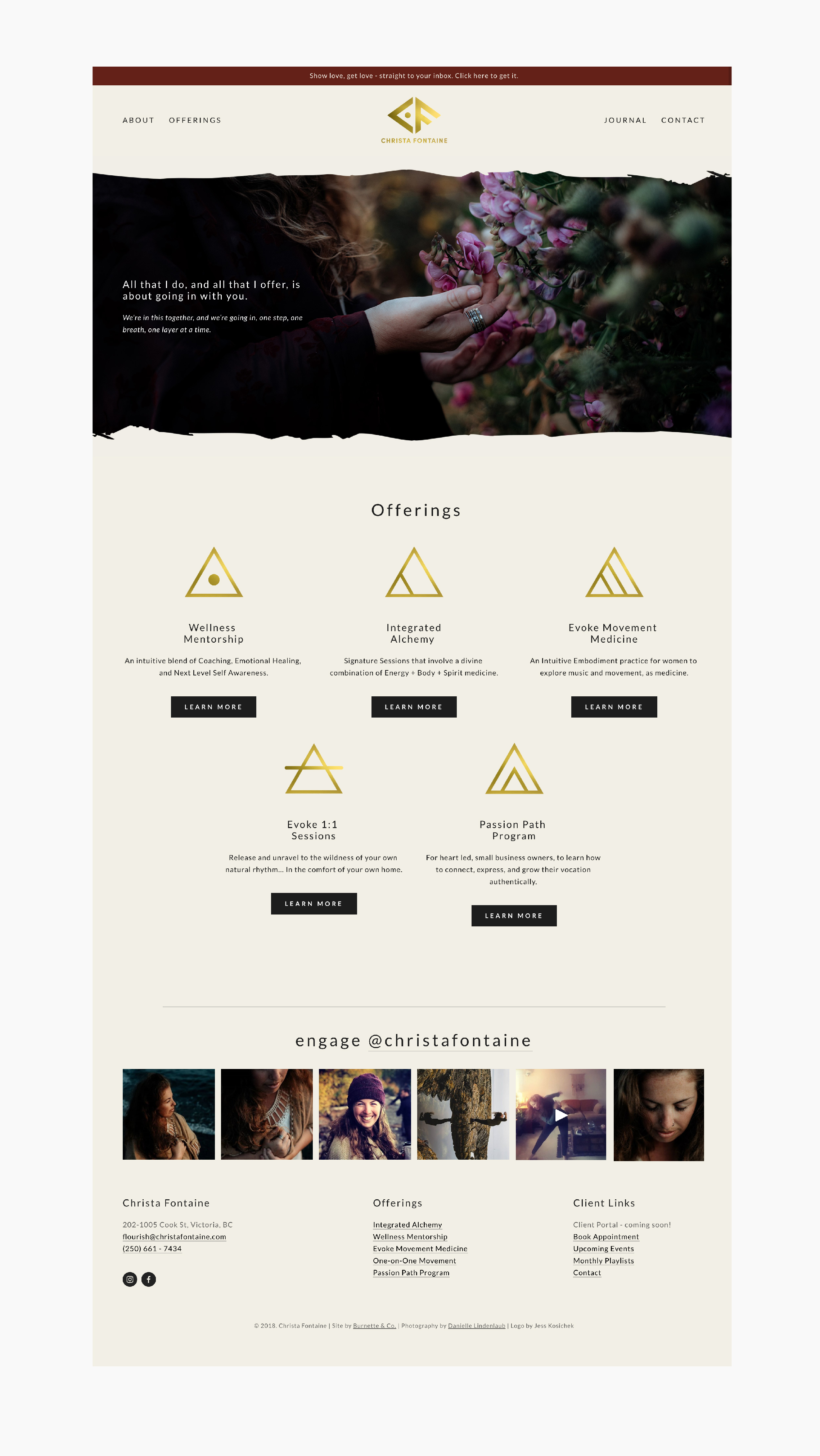 burnette+co_our-portfolio_christa-fontaine-full-offerings-page_1.jpg