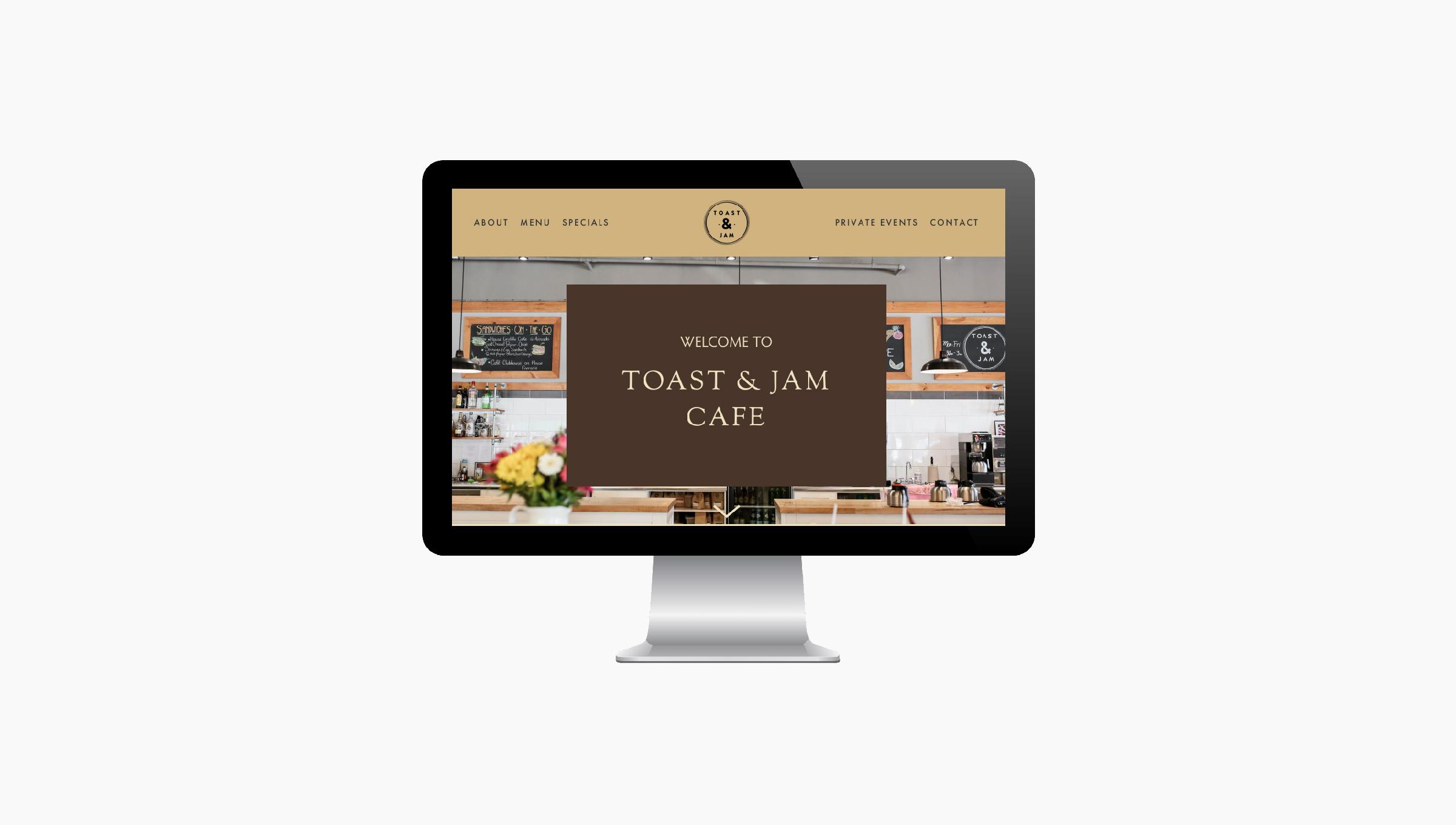 burnette+co_our-portfolio_toast+jam_1.jpg