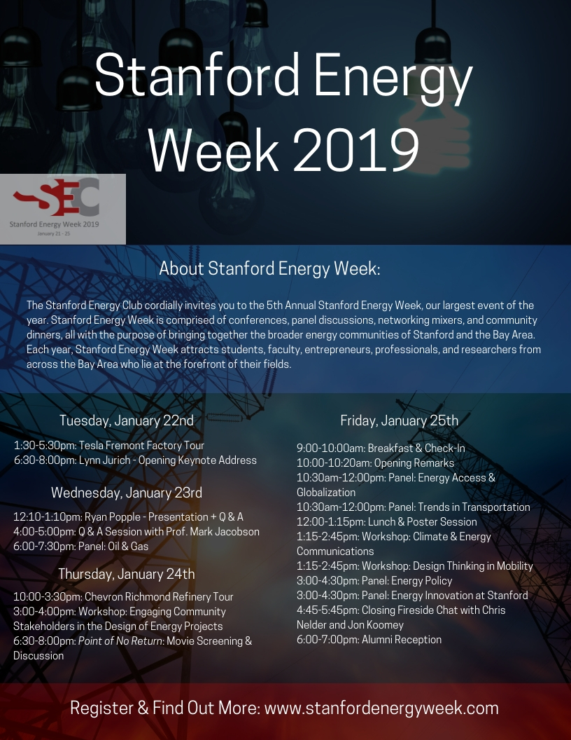 Stanford Energy Week 2019 - Full Week Agenda.jpg