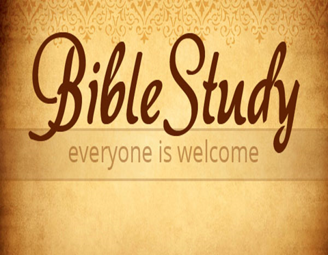 biblestudy-110513.jpeg