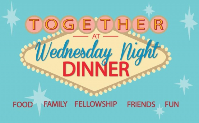Please Join us for Family Dinner Night Out! Each month My Father's World will host a family dinner night at a local restaurant. For every purchase made, a percentage of the sale is donated back to the school.