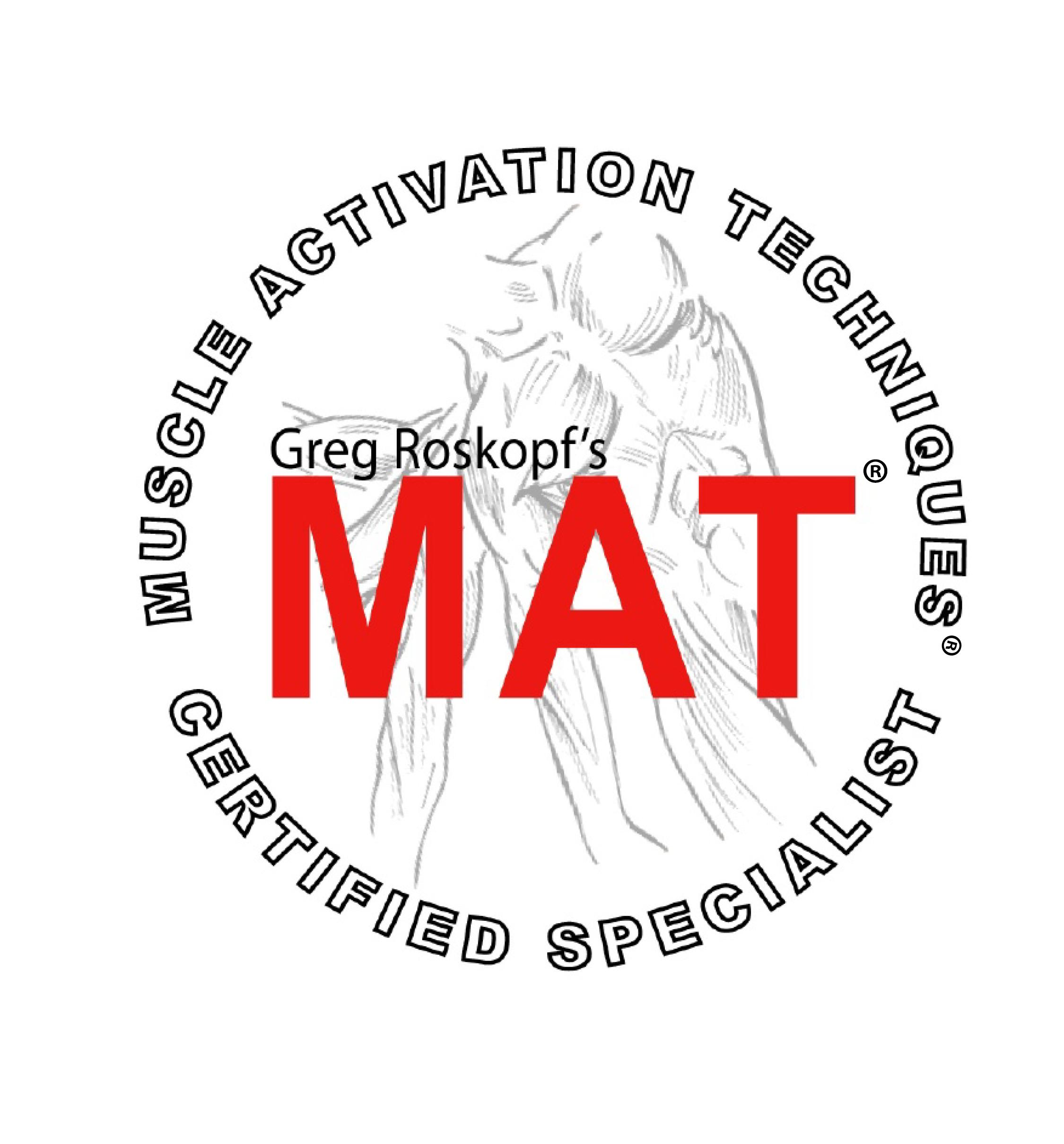 MAT certified.png