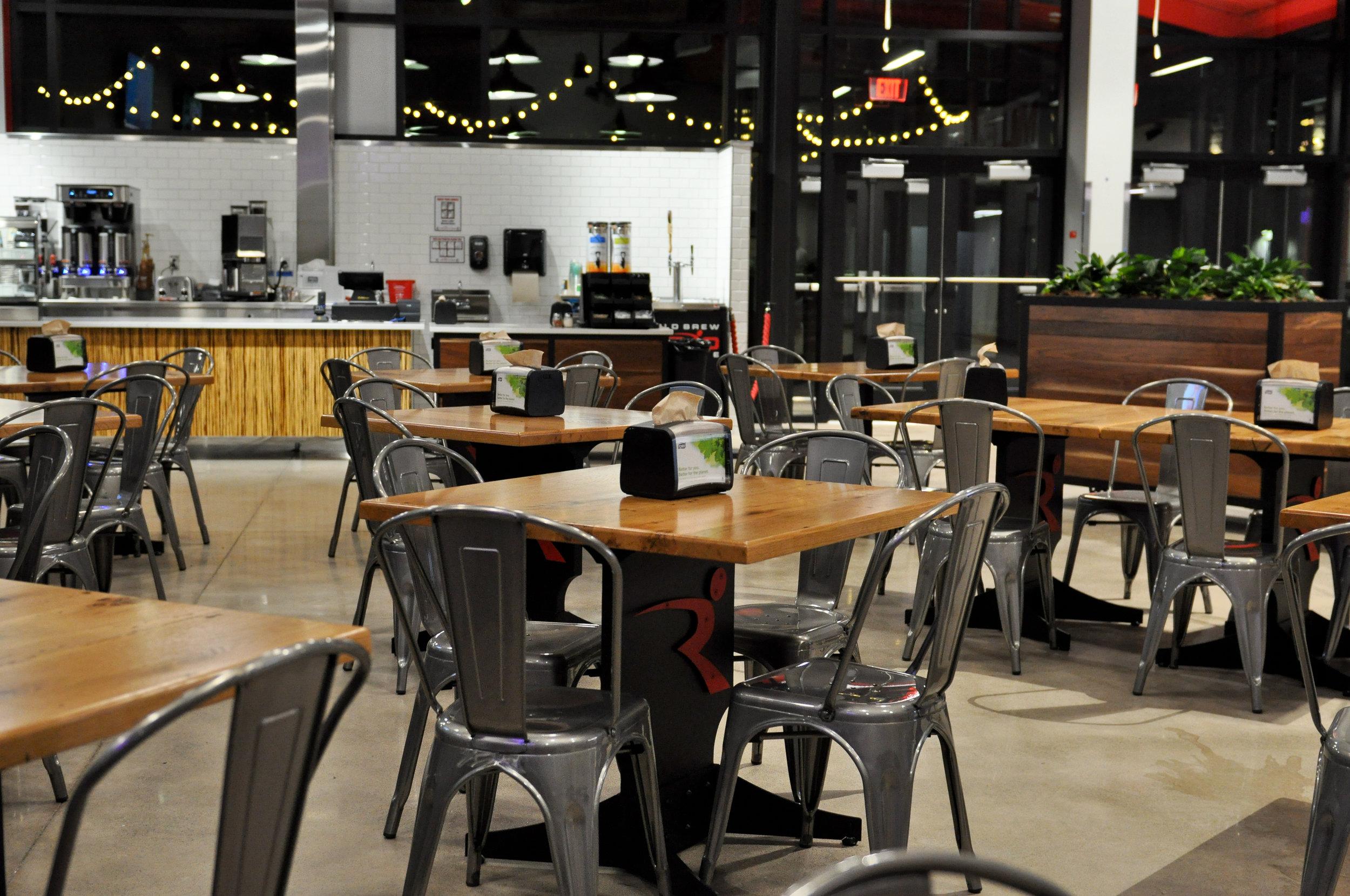 bespoke furniture, custom handmade dining table