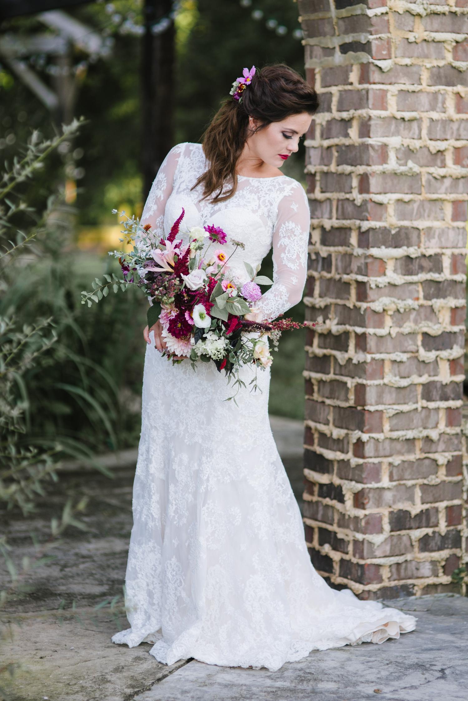 Kelley Bridal 3.jpg