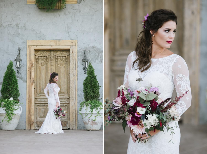 Kelley Bridal 5.jpg