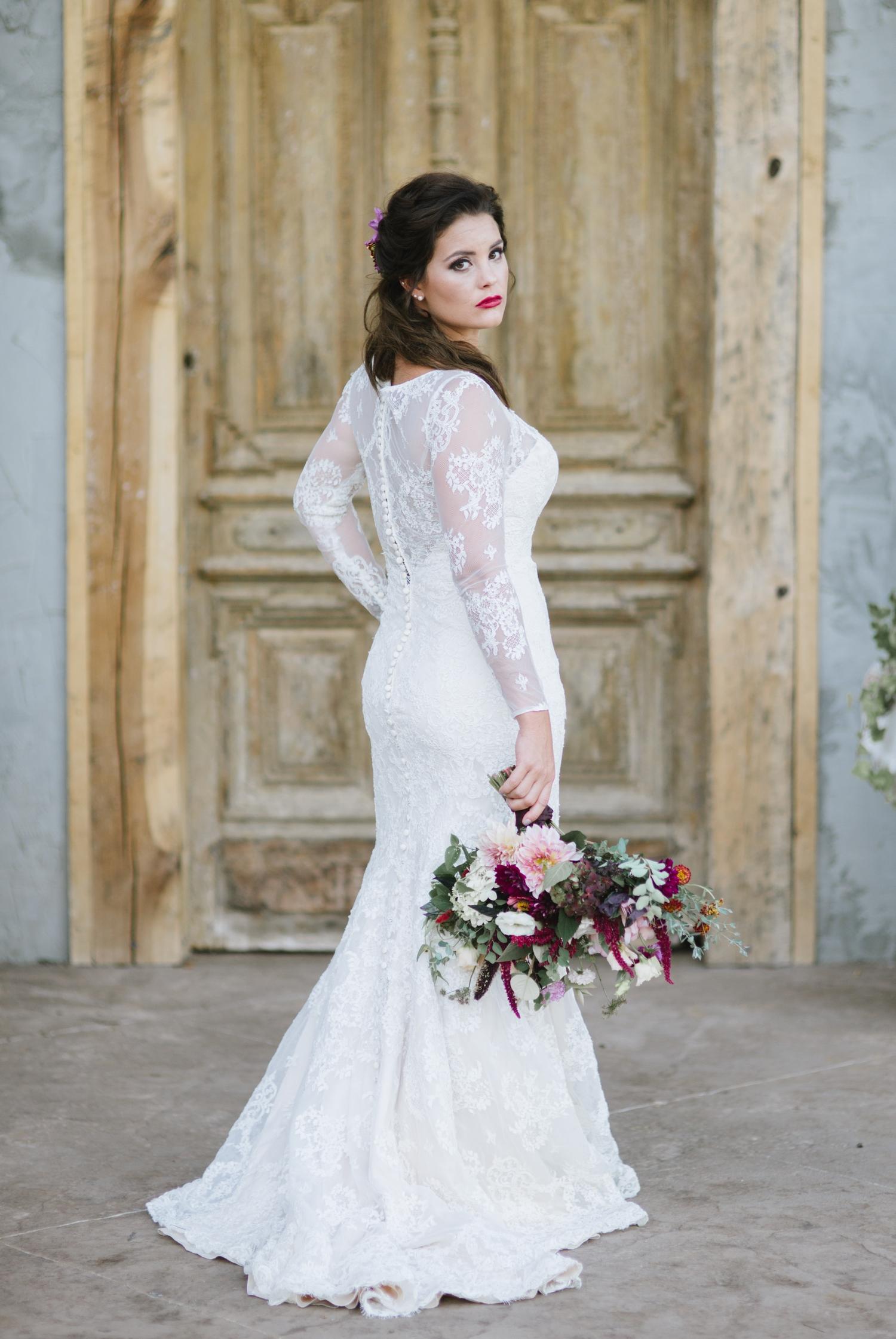 Kelley Bridal 4.jpg