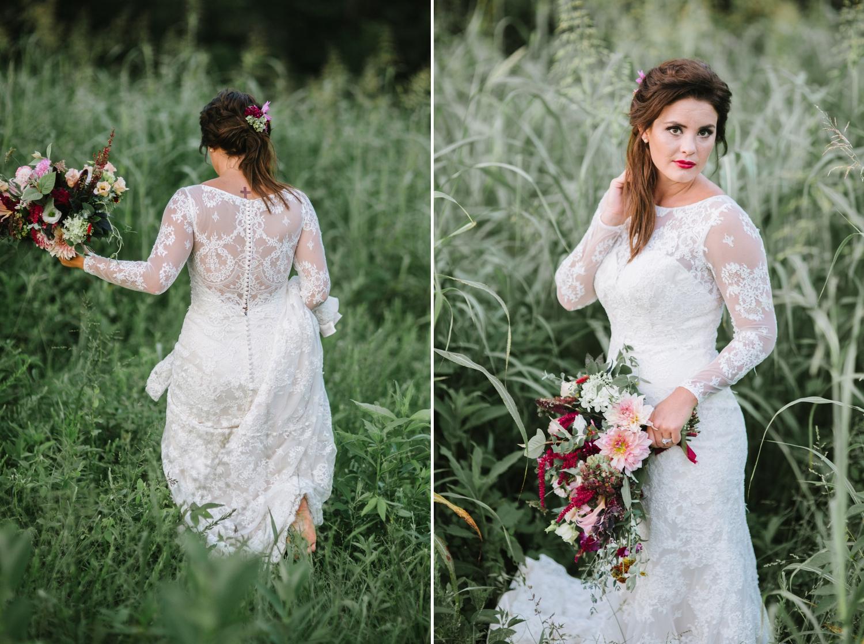 Kelley Bridal 8.jpg